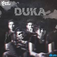 download songs last child - duka