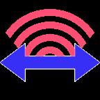 Packet Sender Logo