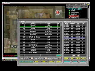 تنزيل برنامج مشاهدة القنوات الفضائية المشفرة للكمبيوتر My Theatre
