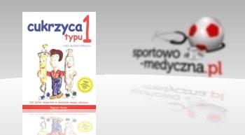 http://webep1.com/Zobacz/To?a=24447&mp=121&r=Lw2