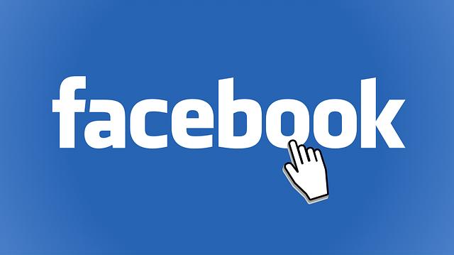 cara meningkatkan visitor pada blog dengan facebook
