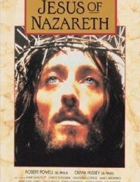 Jésus de Nazareth | Bmovies