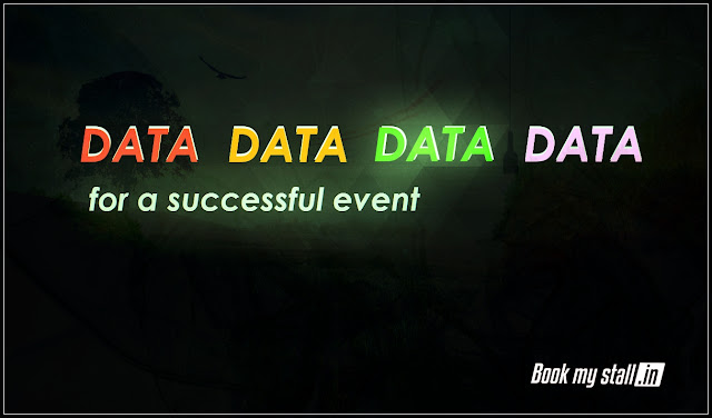 data data data data for successful event