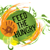 Excellent CSR initiatives by Food Chains