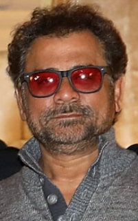 Anees Bazmee movies, upcoming movies, age, wiki, biography