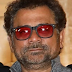 Anees Bazmee age, birthday, movies, upcoming movies, wiki, biography