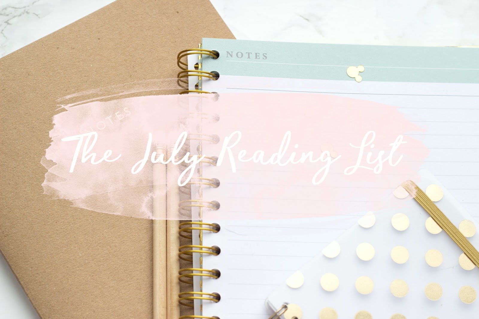 July, Reading List, Things to read, Resources, Blog posts, news articles, roundup, 2017, East Midlands Bloggers, Derbyshire Bloggers, Katie Brown, Katie Writes, Katie Write, Katie Writes Blog,