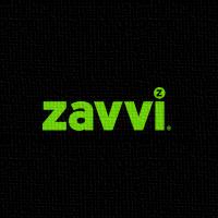 Zavvi - SaleHunters.net