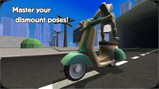 turbo dismount premium free