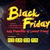 الهواتف المحمولة الأكثر مبيعا خلال الجمعة السوداء في موقع جير بيست + كوبونات تخفيض