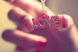 Bicara tentang Cinta
