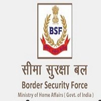 BSF Jobs 2019 | 1072 Head Constable Vacancy In Radio for ITI & 12TH | BSF/4114-4405 | Last Date 14 June 2019 1