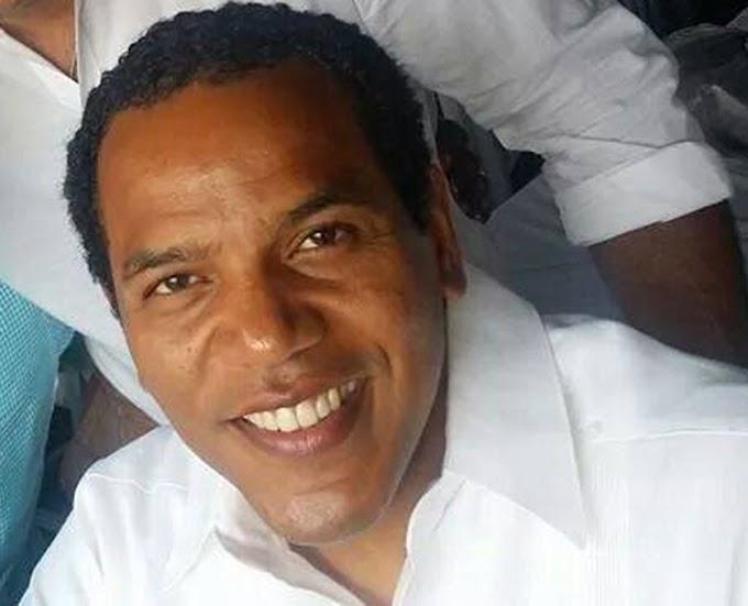 Ayuntamiento de Paterson enfrentará demanda de ex concejal dominicano con bufete de abogados