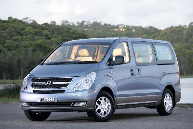 Sugestões para o seguro de carro em Punta Cana