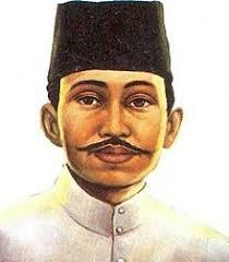 Biografi-Sejarah-Perjuangan-Haji-Oemar-Said-Tjokroaminoto