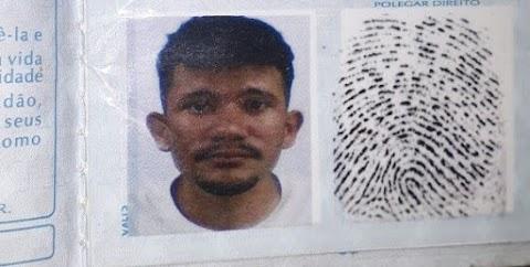 67º Homicidio em Mossoró 2018: Vigia de Rua encontrado morto com tiros de escopeta 12 na região do Bom Jesus