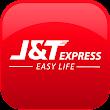 Info Daftar Alamat Dan Nomor Telepon J&T Di Pontianak