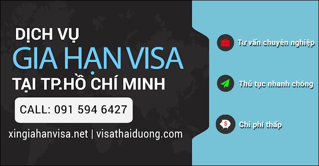 phong-van-xin-gia-han-visa-thai-duong