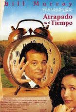 pelicula Atrapado en el tiempo (1993)