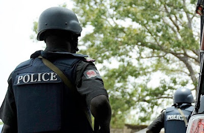 Calabar under tight security, threatens tough times for criminals