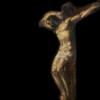 Η μοναξιά του πάθους: Οι θρησκόληπτοι του τίποτα αν είσαι δογματικός