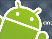 Cara Install Adobe Flash di Android secara Manual