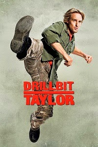 Watch Drillbit Taylor Online Free in HD