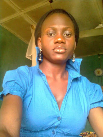 Young Lady Absconds After Stealing Grandma's Properties, Money In Delta