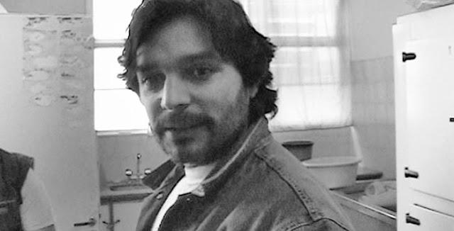 4 de Abril de 2007 - Asesinan al maestro Carlos Fuentealba