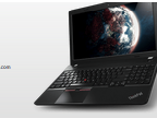 Lenovo Thinkpad E555 Drivers
