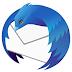 تحميل برنامج Thunderbird 68.9.0