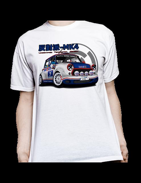 http://shop.uto-mk4.es/es/mobil-1/106-1684-mobil-1-uto-shirt.html#/75-color_camiseta-blanco/76-talla_camiseta-xs