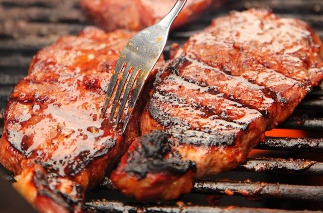 resepi rendang daging chef wan september ox Resepi Rendang Hati Paru Limpa Enak dan Mudah