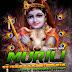 Murli Wapka Bansi Wala_DJ MSK DURG £ DJ MAHENDRA CHHURA