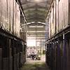 Lowongan Kerja Baru 2017 Operator Produksi PT Erje London Chemical (RJ)