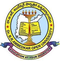 BRAOU Exam Schedule 2016 Spell 1 2 Dr B.R Ambedkar Open University Download Official Time Table Online at Official Site  braou.ac.in November December January / April May June 2016