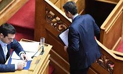 kontra-gia-soimple-draxmh-tsipras-prokalei-mhtsotakh-gia-protash-momfhs