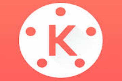 Tutorial KineMaster, Cara Simpan dan Mengatasi video tidak bisa disimpan ke galeri Android