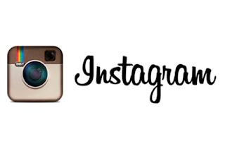 Cara Berbisnis Online Di Instagram