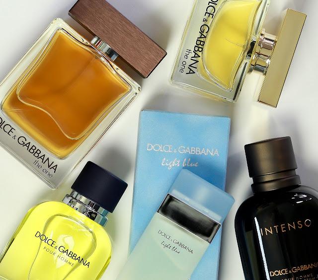 parfum terbaik