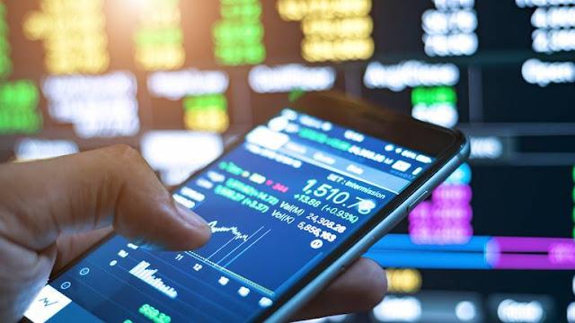 equity | TradeNivesh