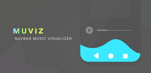 تطبيق  Music Visualizer Pro النسخة المدفوعة مجانا