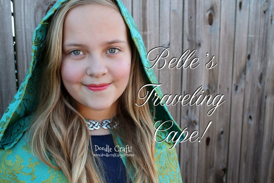http://www.doodlecraft.blogspot.com/2013/12/once-upon-time-belles-traveling-cape.html