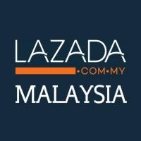 Cara Membeli Barang Di Lazada