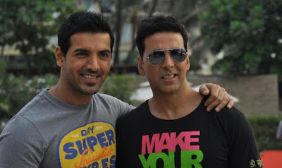 akshay-is-far-bigger-star-there-is-no-competition