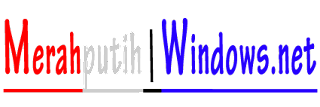 Logo Footer www.merahputihwindows.net