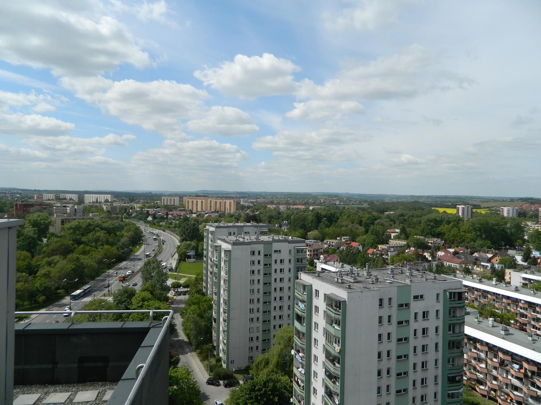 widok-miasto-kraków