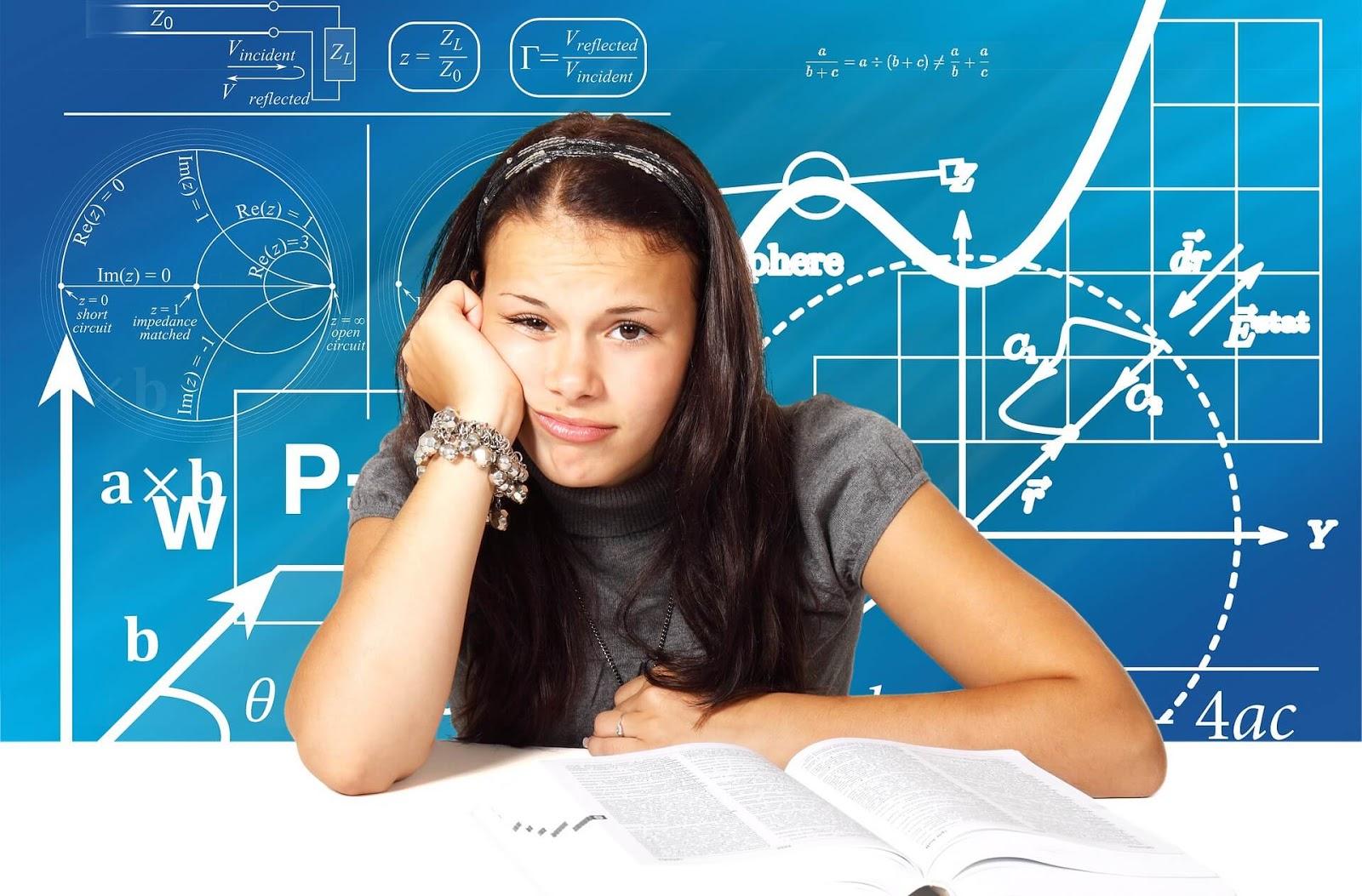 Como vencer a Procrastinação? 7 Dicas infalíveis