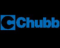 Logo dan Daftar Harga Alat Pemadam Merk Chubb