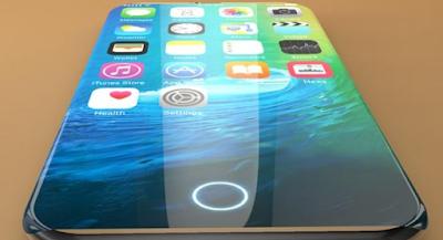 Terkendala Masalah, Peluncuran iPhone 8 bakal Diundur